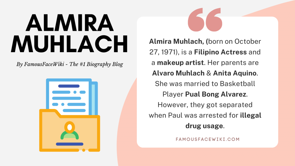 Almira-Muhlach-wiki-Family-and-Relationship